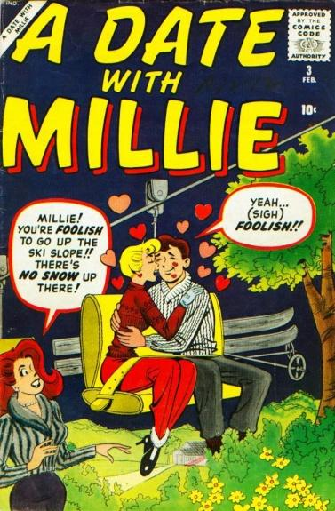 A Date With Millie Vol 2 3.jpg