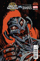 Age of Ultron vs. Marvel Zombies Vol 1 3 Francavilla Variant.jpg