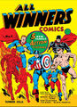 All Winners Comics Vol 1 1.jpg