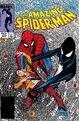 Amazing Spider-Man Vol 1 258.jpg