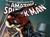 Amazing Spider-Man Vol 1 700.4