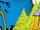 Asylum (Halfworld) from Rocket Raccoon Vol 1 2 001.png