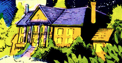 File:Asylum (Halfworld) from Rocket Raccoon Vol 1 2 001.png