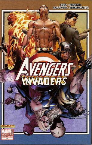 File:Avengers Invaders Vol 1 6 Coipel Variant.jpg