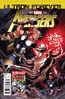Avengers Ultron Forever Vol 1 1 Avengers Variant