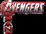 Avengers: X-Sanction Vol 1