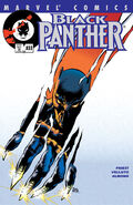 Black Panther Vol 3 33
