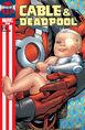 Cable & Deadpool Vol 1 17.jpg