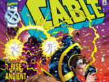 Cable Vol 1 30