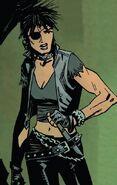 Callisto (Earth-616) from Uncanny X-Men Vol 5 11 002