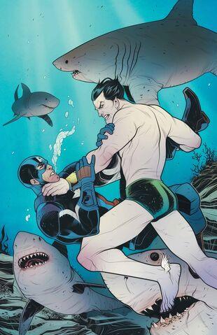 File:Captain America Steve Rogers Vol 1 18 Textless.jpg