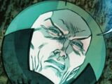 Charles Xavier (Earth-16111)