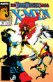 Classic X-Men Vol 1 41.jpg
