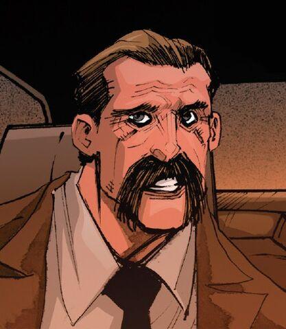 File:Coyle Bagman (Earth-616) from Venom Vol 3 2 001.jpg