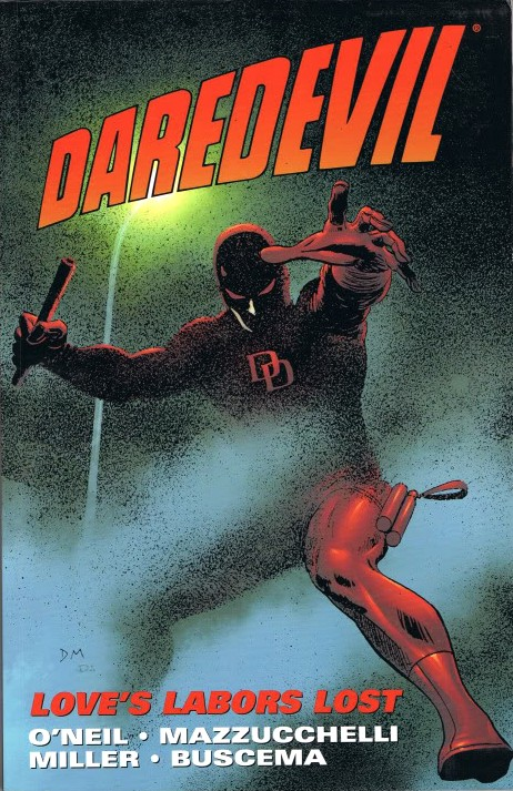 Daredevil Love's Labors Lost TPB Vol 1 1.jpg