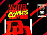 Daredevil Vol 1 362