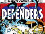 Defenders Vol 1 114