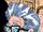 Edmund Debevic (Earth-616)