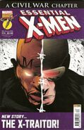 Essential X-Men Vol 1 174