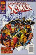 Essential X-Men Vol 1 75