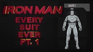 Every Suit Ever Season 1 1