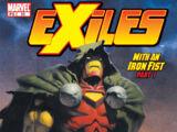 Exiles Vol 1 23