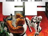 FF Vol 1 10