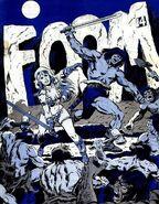 FOOM Vol 1 14