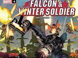 Falcon & Winter Soldier Vol 1 4
