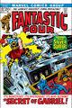 Fantastic Four Vol 1 121.jpg