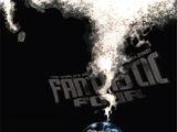 Fantastic Four Vol 4 7