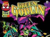 Green Goblin Vol 1 9