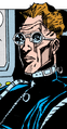 Harry Angstrom (Earth-616) from Deathlok Vol 2 12 001.png