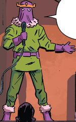 Heinrich Zemo (Earth-21722) from Hank Johnson, Agent of Hydra Vol 1 1 001