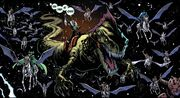 Hel's Army from Loki Agent of Asgard Vol 1 15 001