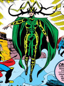 Hela (Earth-616) from Thor Vol 1 190 001