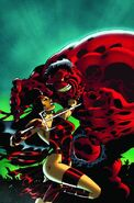 Hulk Vol 2 15 Textless