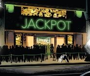 Jackpot (Nightclub) from Invincible Iron Man Vol 3 4 001