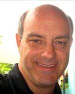 Joe Caponsacco