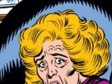 Katrinka Janice Clayton (Earth-616)