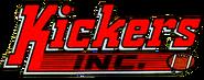 Kickers2