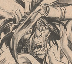 Krallides (Earth-616) from Savage Sword of Conan Vol 1 5 001
