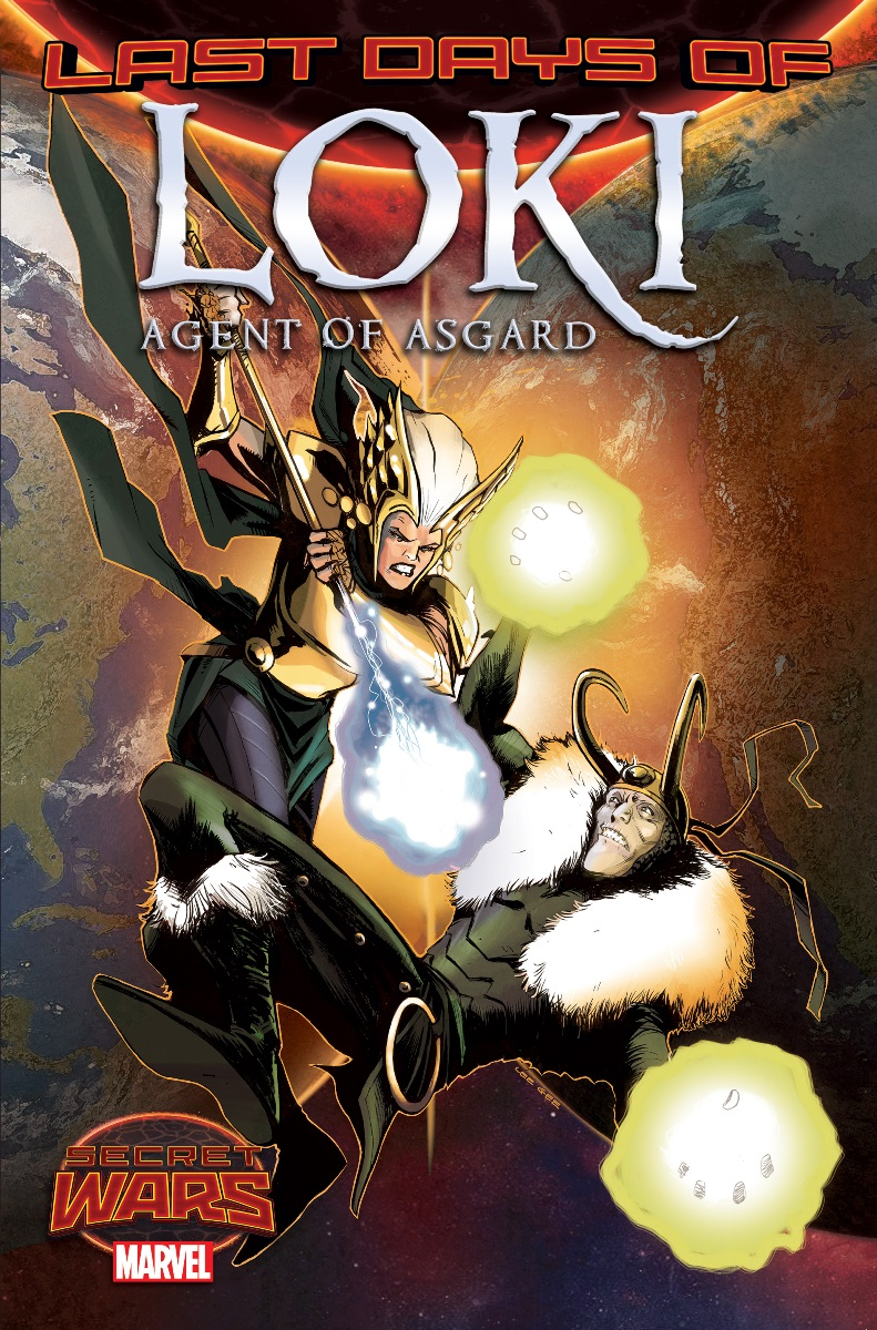 Loki Agent of Asgard Vol 1 15 Textless.jpg