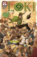 Loki Vol 3 5