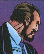 Louie (Lucky Lobo) (Earth-616) from Amazing Spider-Man Annual Vol 1 1997 001