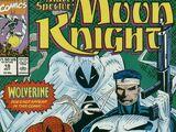 Marc Spector: Moon Knight Vol 1 19
