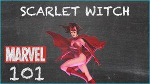 Marvel 101 Season 1 7