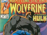 Marvel Comics Presents Vol 1 55