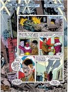 Marvel Graphic Novel Vol 1 72 001