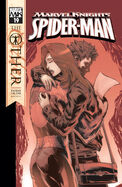 Marvel Knights Spider-Man Vol 1 19